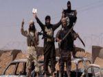 2 POLİSİ ŞEHİT EDEN IŞİD'LİLERİN İDDİANAMESİ HAZIRLANDI