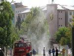 Gaziantep patlamasından bir acı haber daha!