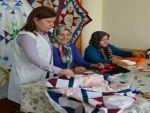 'Ev hanımı'ydılar kalifiye işçi oldular