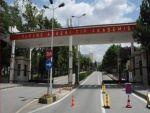 Şırnak'ta yaralanan asker yaşamını yitirdi