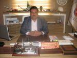 Kaymaz'dan yeni hükümet değerlendirmesi