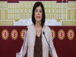 HDP: AİHM'e başvuru hazırlığı yapıyoruz