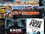 Sağ Salim 2 ve 6 yeni film vizyonda