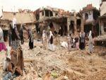 HDP'den Cizre albümü ve videosu