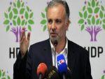 Bilgen: AKP çaresizlik psikolojisi ile hareket ediyor