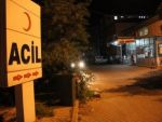 Bingöl'de çatışma: 2 şehit