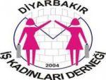 İş Kadınları Diyarbakır İçin Toplandı