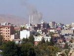 Nusaybin'de eve tuzaklı EYP patladı: Anne ve kızı hayatını kaybetti