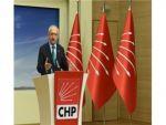 Kılıçdaroğlu o 'manifesto'yu Cumhurbaşkanına sunacak!