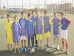 Tatilin keyfi yaz spor okullarında