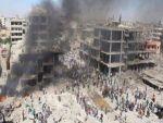 HDP: Barbarlık yenilecek, insanlık kazanacak