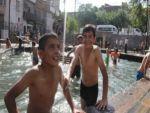 Bodrum Değil Diyarbakır Sur