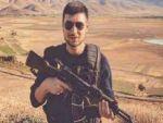 PKK saldırısında yaralanan polisten acı haber
