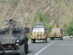 Şemdinli Altınsu köyünde sokağa çıkma yasağı ilan edildi