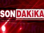 AK Parti'li Kışla: 4-5 kişilik PKK'lı grubun bölgede olduğu biliniyordu