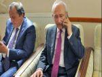 Kılıçdaroğlu'ndan Cizre'deki saldırıyla ilgili açıklama