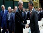 Türkiye Barolar Birliği Adli Yıl açılışına katılmayacak