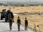 """Van Valiliği: """"8 askerimiz şehit olmuş, 8 askerimiz ise yaralanmıştır"""""""
