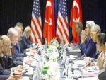 Obama: Divê em piştevaniya Tirkiyê bikin
