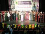 BDP yerellerde TCEDR ile önce kadınlara soracak