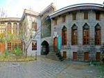 Ziya Gökalp Müzesi, 2017'de ziyarete açılacak