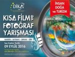 Siirt'te ödüllü kısa film ve fotoğraf yarışması düzenlenecek