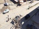 Hakkari'de 4 kişinin öldüğü olayda bir polis tutuklandı