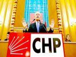 Kılıçdaroğlu: Meclis'e getir, destek vereceğim