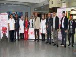 Van'da Organ ve Doku Bağışı Haftası