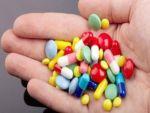 Antibiyotik tükenen tek ilaç türü