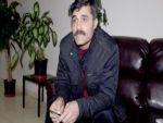 Kızıltepe Belediye Başkanı Asi gözaltına alındı