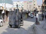 Nusaybin kırsalındaki yasak kalktı