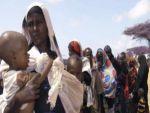 BM'den dünyaya 'Somali' çağrısı