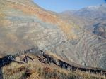 Siirt'te son madenci çıkarıldı