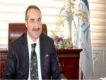 Bitlis'te yapılandırılan borcun ödeme süresi uzatıldı