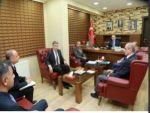 Nusaybin'in altyapısına 55 milyonluk yatırım