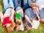 Çocuk edebiyatında neler oluyor?