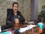 Genç iş adamlarından AB ve BM'ye Suriye tepkisi