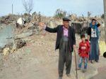 Şırnak'ta yasak 1 yıl sonra kalktı