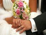 Belediyeden yeni evlenen çiftlere anlamlı hediye