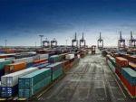 Şırnak ihracatta emin adımlarla ilerliyor
