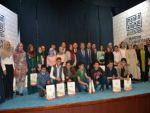Mardin'de 'Siyer Yarışması'nın finalleri yapıldı