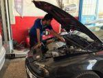 Sanayi ustasından LPG'li araçlara sıcak uyarısı