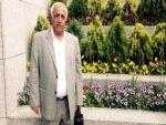 Saldırı sonucu öldürülen Ak Partili Ahi son yolculuğuna uğurlandı