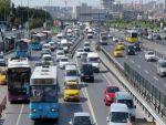 Trafik sigortası sistemi Resmi Gazete'de