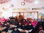 Tunceli'de bulunan ceset, kaçırılan öğretmene ait çıktı