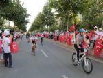 Doğu ve Güneydoğu Anadolu'da Kardeşlik ve Spor Turnuvaları