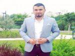 BİMER'e başvuran vatandaşa Belediye'den cevap: Söylediğin her şey yalan