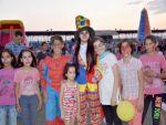 Şırnak'taki çocukların yüzü artık gülüyor