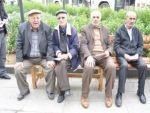 7 maddelik teklif! Emeklileri sevindirecek haber